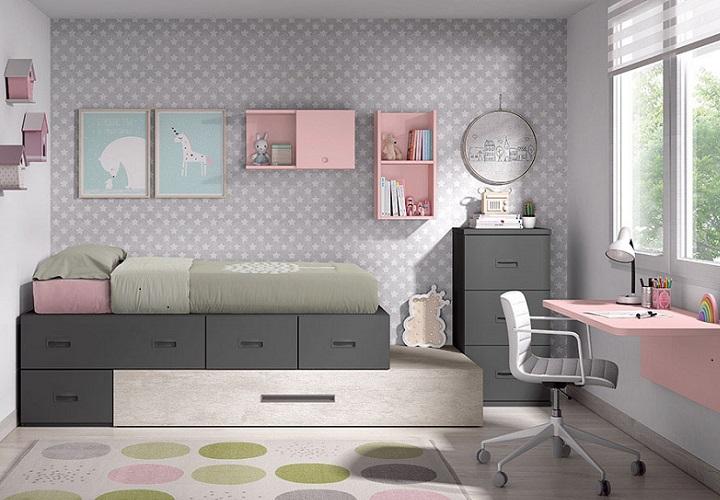 dormitorio-juvenil-muebles-lara