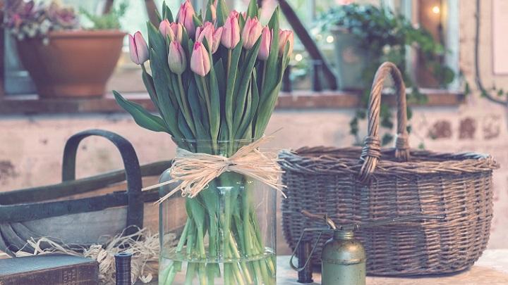 flores-y-jarron