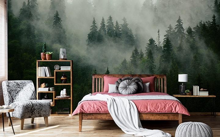 fotomural-bosque-brumoso