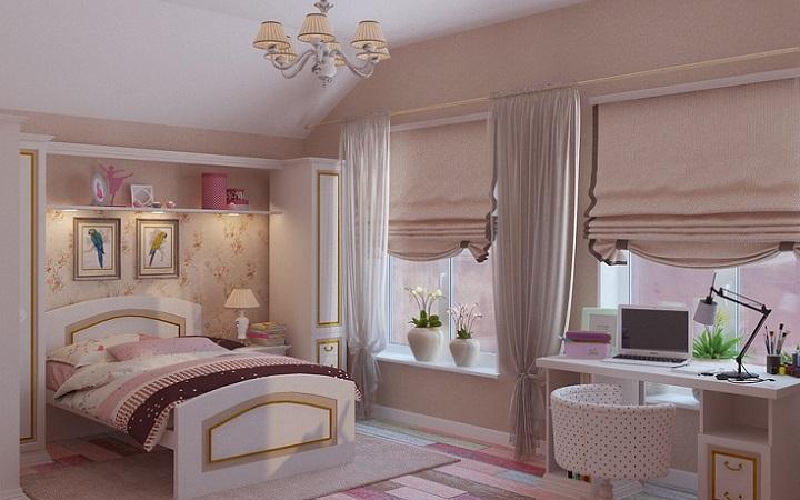 habitacion-en-colores-pastel
