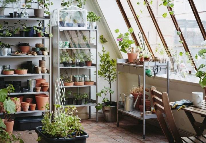 jardineria-ikea