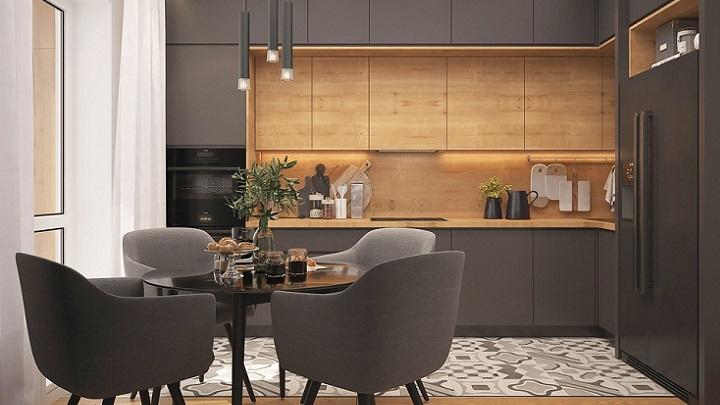 mesa-redonda-en-cocina