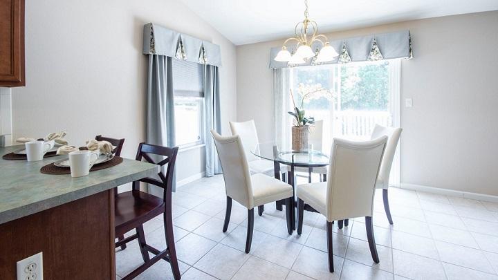 mesa-y-sillas-cocina