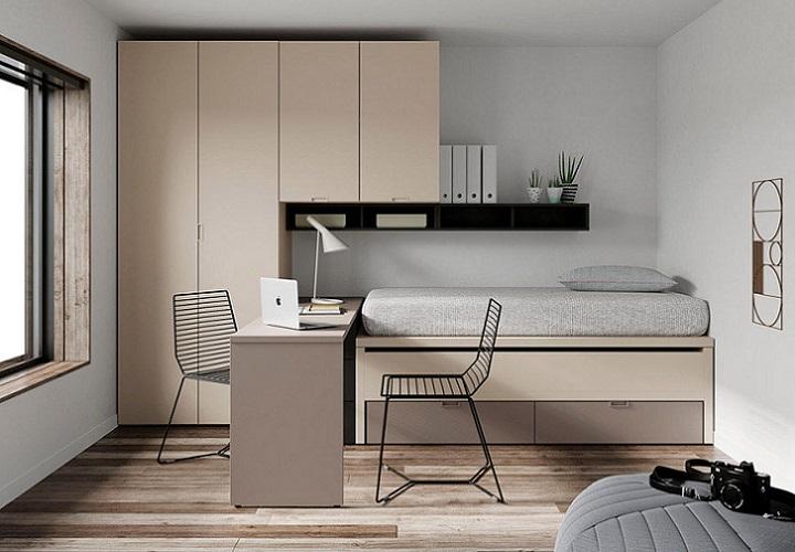 muebles-lara-mueble-juvenil-dormitorios-referencia-jdm004