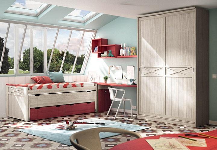 muebles-lara-mueble-juvenil-dormitorios-referencia-jdm009