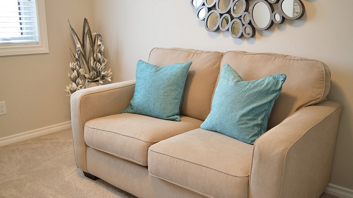 sofa-de-color-beige