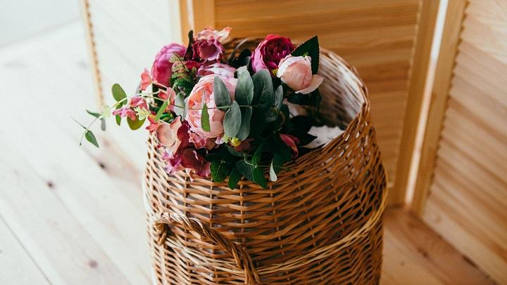 cesto-de-flores