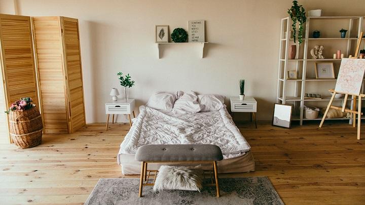 dormitorio-con-cuadros