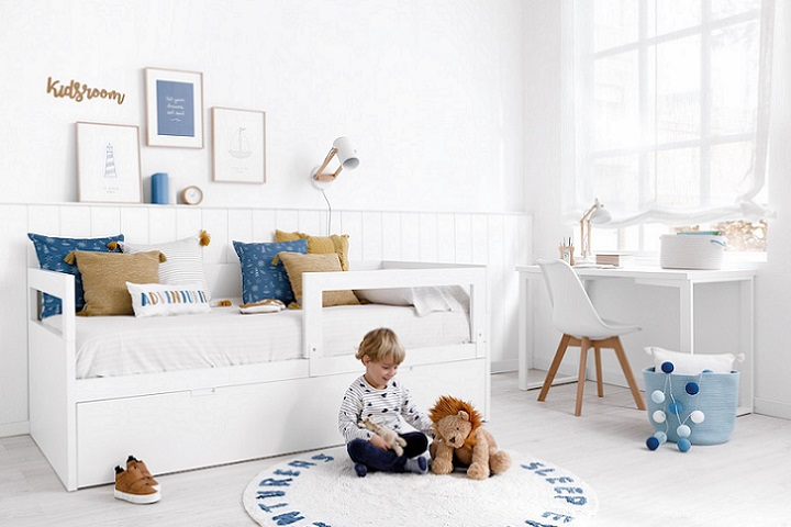 kenay-home-habitacion-infantil