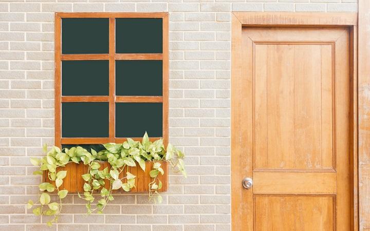 puerta-de-madera