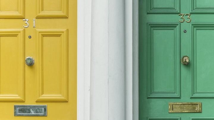 puertas-de-color