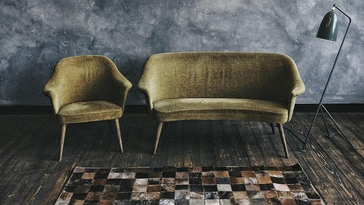 sofas-verdes