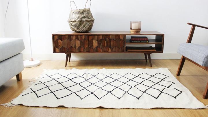 alfombra-bereber