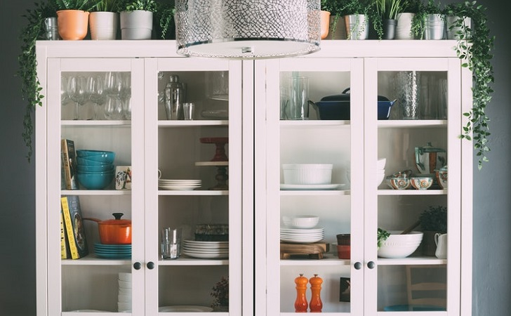 armario-blanco-de-cristal