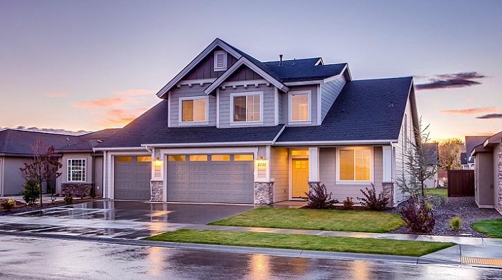 casa-exterior-de-la-casa