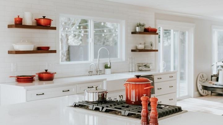 cocina-blanca-abierta