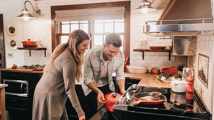 cocinando-al-horno