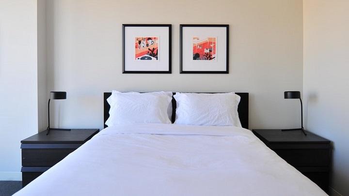 cuadros-en-dormitorio