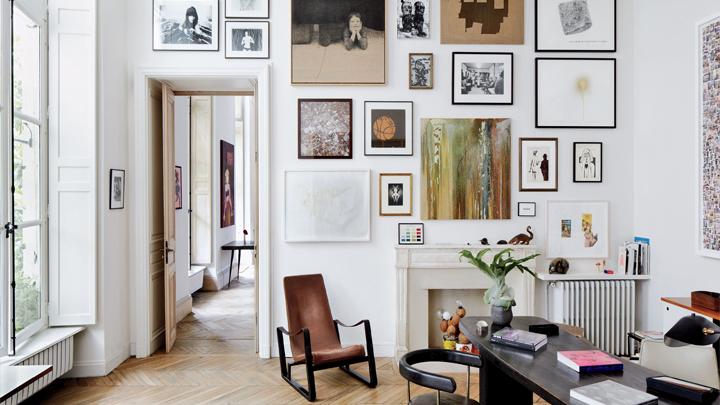 decoracion-pared
