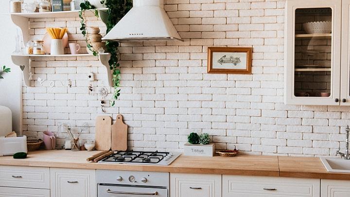 encimera-de-cocina-de-madera