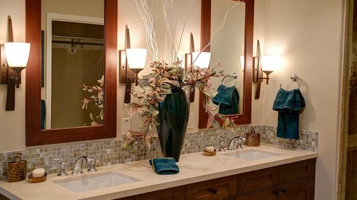espejos-de-madera