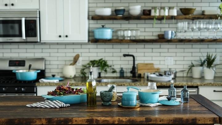 estanterias-abiertas-de-cocina