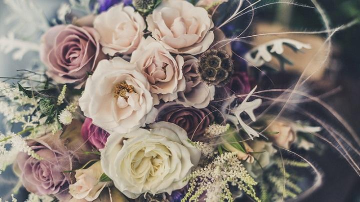 flores-de-boda