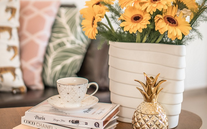 flores-y-libros