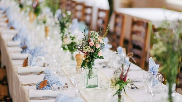 mesa-de-boda