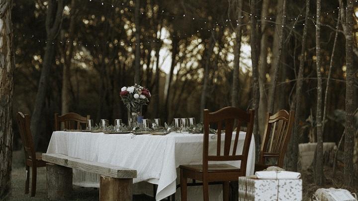 mesa-en-el-campo