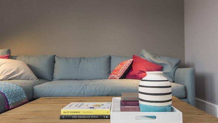mesa-y-sofa