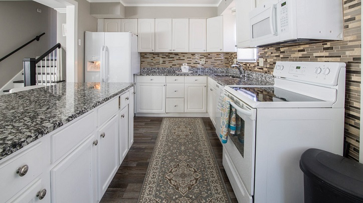 muebles-blancos-de-cocina