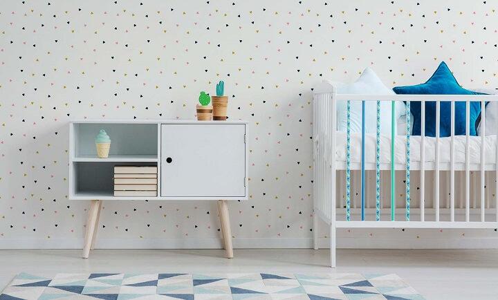 papel-pintado-dormitorio-infantil