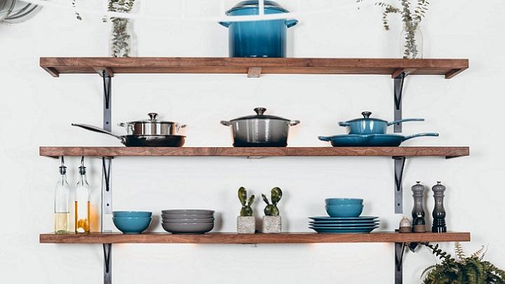 platos-de-cocina