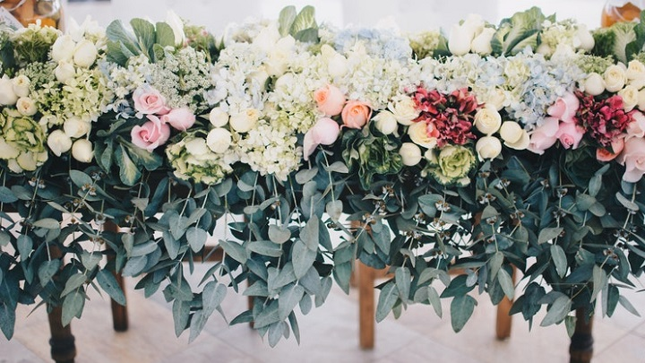 ramos-de-flores-de-colores