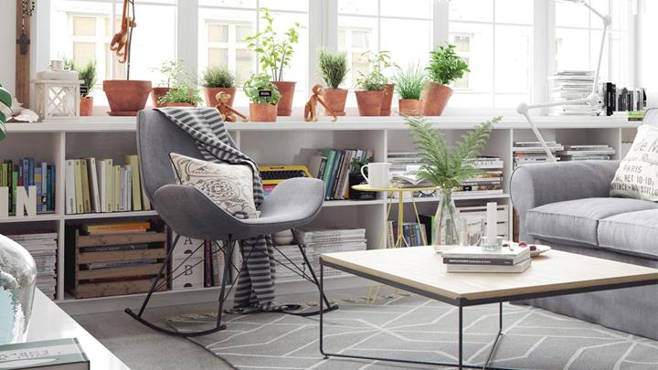 salon-plantas