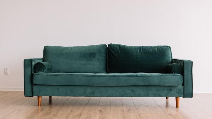 sofa-verde