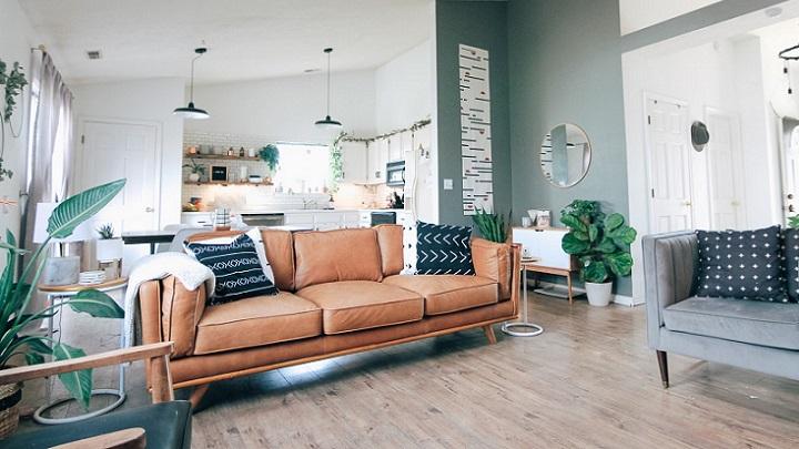 sofas-en-espacio-abierto