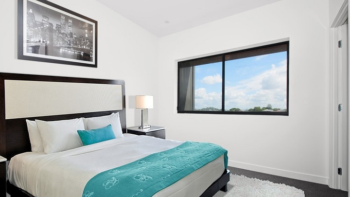 ventana-de-dormitorio