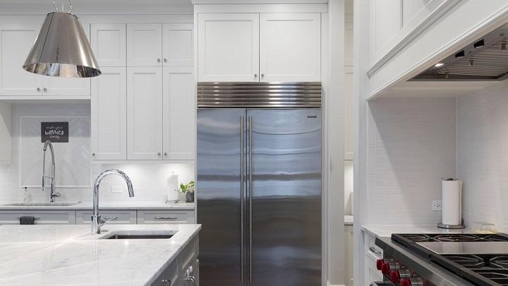 armarios-blancos-de-cocina