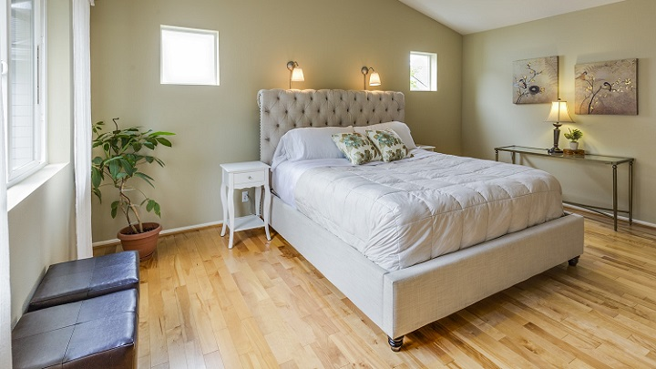 dormitorio-decorado