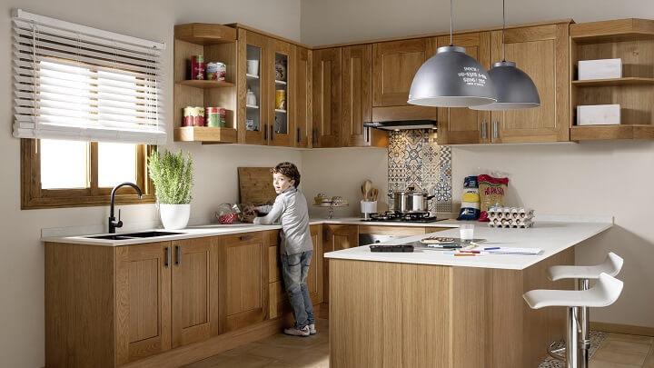 iluminacion-cocina