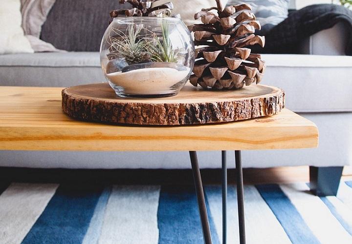 mesa-de-centro-de-madera