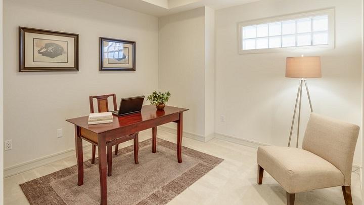 mobiliario-de-despacho