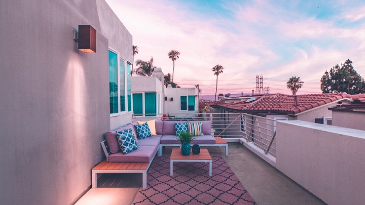 muebles-en-la-terraza
