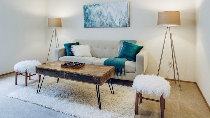 sofa-mesa-y-complementos