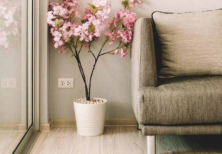 sofa-y-flores