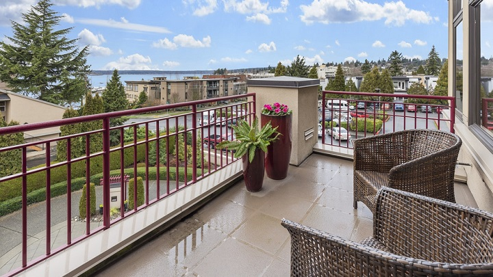 terraza-con-vistas-bonitas