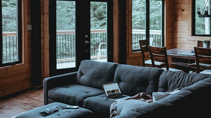 ventanas-del-salon