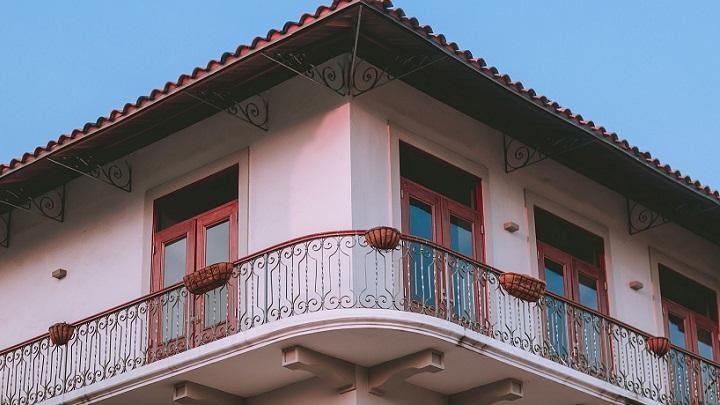 balcon-del-edificio